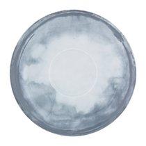 Блюдце круглое 12 см, для арт.6755258000000, Smart, Coast - Bauscher