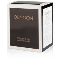 "Коробка подарочная Dunoon ""Невис"" - Dunoon"