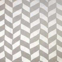 Ткань Бандиера, арт. 8322/2, цвет серый - Altali