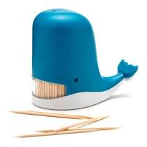 Держатель для зубочисток Jonah - Peleg Design