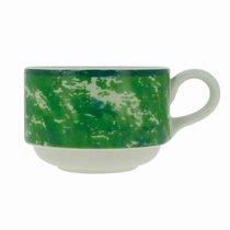 Чашка круглая штабелируемая 230 мл - RAK Porcelain