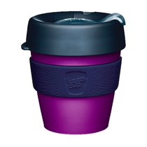 Кружка KeepCup Original S 227 мл Rowan - KeepCup