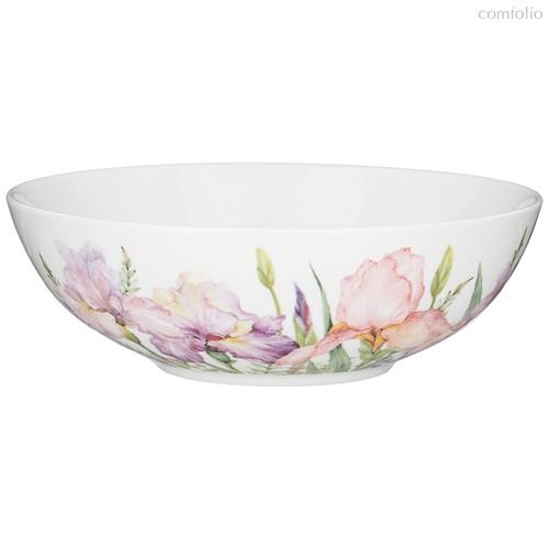 Салатник Lefard Iris 17,5x6 см - Songfa ceramics