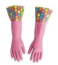 перчатки Candy* - Vigar