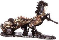 Подставка Под Бутылку Лошадь 49x12x30 см - Hebei Grinding Wheel Factory