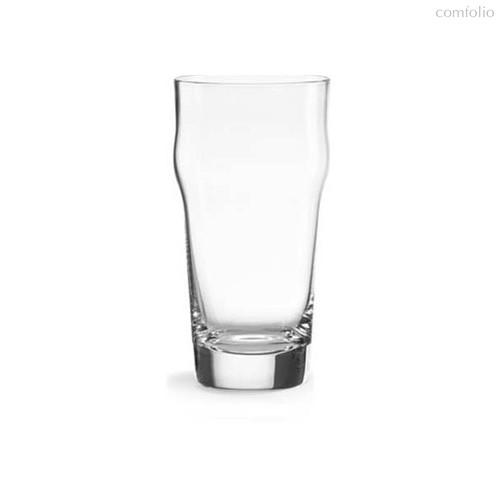"""Стакан для пива Lenox """"Тосканская классика"""" 600мл - Lenox"""