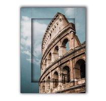 Колизей 35х45 см, 35x45 см - Dom Korleone