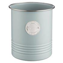 Емкость кухонная Living голубая 15х12,5 см - Typhoon
