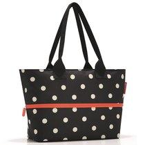 Сумка Shopper E1 mixed dots - Reisenthel