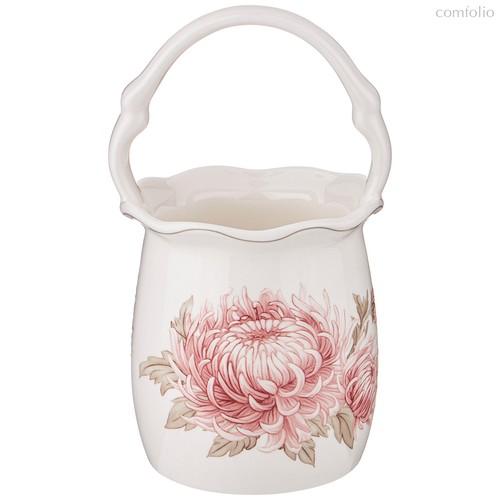 Подставка Под Чайные Ложки Lefard Астра 17x10 см - Shanshui Porcelain
