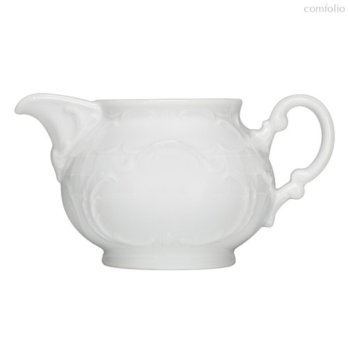 Чайник фарфоровый без крышки 350 мл, Mozart - Bauscher
