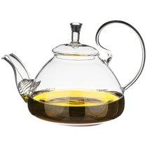Чайник Заварочный 1000 мл - SHANXI CHIART