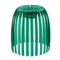 Плафон Josephine, 31,3х35 см, зеленый - Koziol