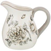 Кувшин Вдохновение 18x13 см Высота 16,5 см / 1150 мл. - Huachen Ceramics