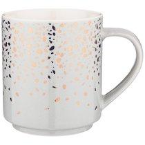 Кружка Lefard 285 мл - Jingtao Ceramic