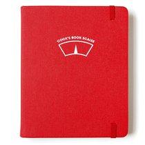Весы кухонные Suck UK, Cook's Book - Suck UK