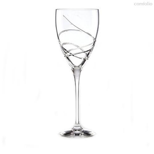 """Бокал для белого вина Lenox """"Украшение"""" 300мл - Lenox"""