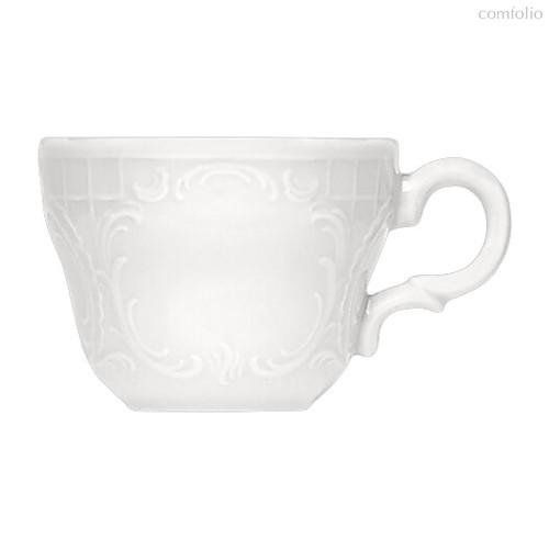 Чашка круглая 100 мл, Mozart - Bauscher