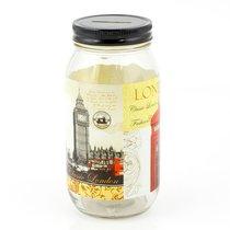 Новый Лондон копилка 9*17см - Lesser & Pavey