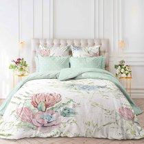 Комплект постельного белья Verossa Перкаль Delizia, 1.5-спальный - Нордтекс