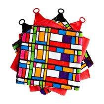 полотенце в комплекте 4шт Piet - Vigar