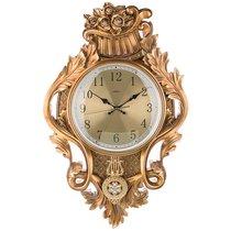 Часы Настенные Кварцевые 40X9X63 см - Shantou Lisheng