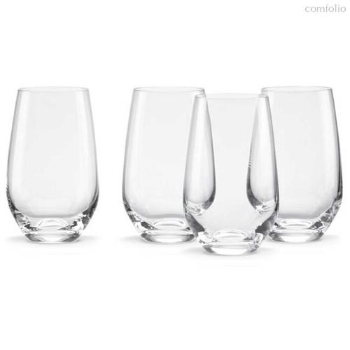 """Набор стаканов для воды Lenox """"Тосканская классика"""" 780мл, 4шт - Lenox"""