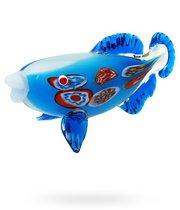 Фигурка Экзотическая рыбка 32,5х14см - Art Atelier