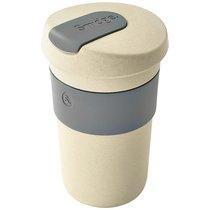 Кружка для кофе 400 мл Sand & Storm - Smidge