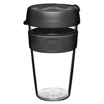 Кружка KeepCup Original L 454 мл Clear Origin - KeepCup