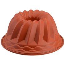Форма для приготовления кексов Gugelhupf 22 х 11 см силиконовая - Silikomart