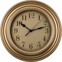 Часы Настенные Кварцевые Lovely Home 40x40x5 смдиаметр Циферблата 27 см - Guangzhou Weihong