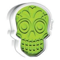 Формочка для печенья с набором штампиков Tovolo Череп 3 шт, 6 дизайнов - Tovolo