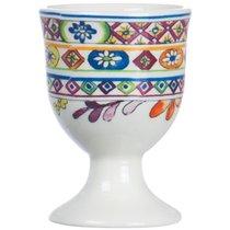 Чашка для яйца Gien Багатель 7см, фаянс - Gien