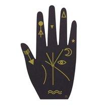Часы Mystic Time Hand - DOIY