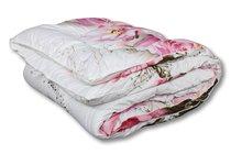 ФБ-22 Одеяло 200х220 классическое - АльВиТек