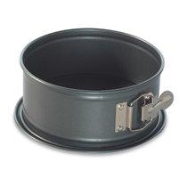 Форма для выпечки разъемная Nordic Ware 1л, Д19см, антипригарная, сталь - Nordic Ware