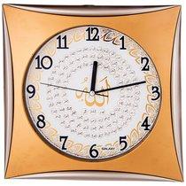 Часы Настенные Кварцевые Диаметр 30,9 см Диаметр Циферблата 26 см - Aypas