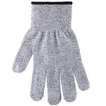 Перчатка защитная для резки овощей Moha размер M/L - Moha