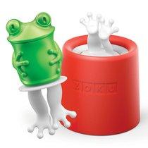 Форма для мороженого Frog - Zoku