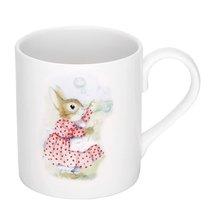 Кружка Кролики Мыльные пузыри 300 мл - Roy Kirkham