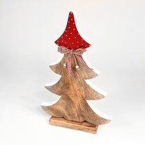 Фигурка декоративная Love Tree, 42х27х5 см - EnjoyMe