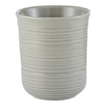 Органайзер для столовых приборов William Mason серый 14,5х12,7 см - Mason Cash