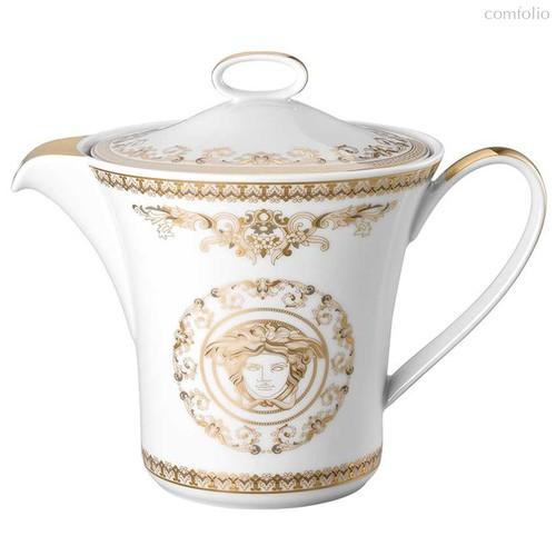 """Чайник 1,3л """"Медуза Гала"""" - Rosenthal"""