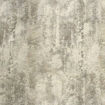 Ткань хлопок Византия ширина 280 см, арт. 2024/1, цвет серый - Altali