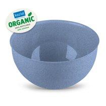 Миска PALSBY M Organic 2 л синяя - Koziol