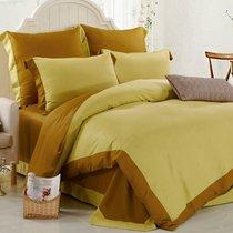 Арт III - комплект постельного белья, размер 2-спальный - Valtery