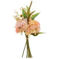 Букет Искусственных Цветов Высота 36 см
