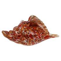 Фигурка Морская раковина 28х14см - Art Atelier