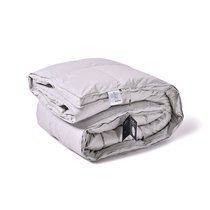 Одеяло «Moon» (кассетное с бортиком, увеличенное наполнение), 172x205 см - Бел-Поль